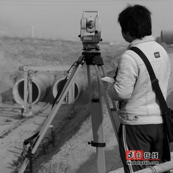 南水北调世纪工程北京