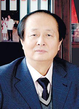 《梦幻武当》作曲赵季平