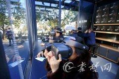 武当山南岩景区推出视频空中游体验项目!你想体验吗?