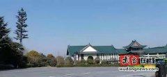 通信铁塔提档升级 为武当山特区智慧旅游高速发展保驾护航