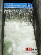 武当山:生态治理出奇招 百纳污水变资源