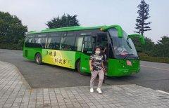 武当山风景区8月3日起暂停开放 1000余名游客安全返程